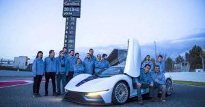 Campos-Racing-BAIC-BJEV-montmelo_public