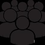 Icono-Secc-1-QUIENES-SOMOS