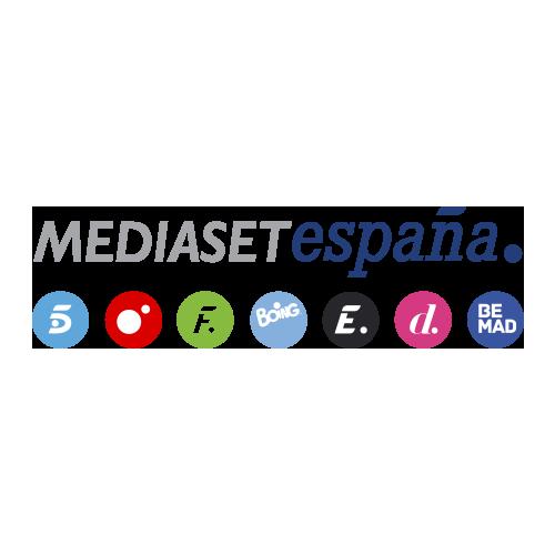 mediaset_logo_500_nuevo_-1_8c66